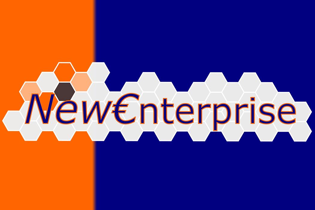 Logo per il portfolio