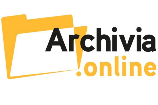 Archivia .online