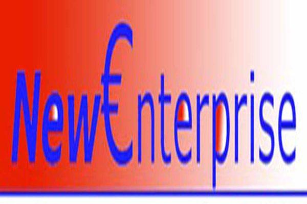 New€nterprise – Gestionale per magazzino e fatturazione