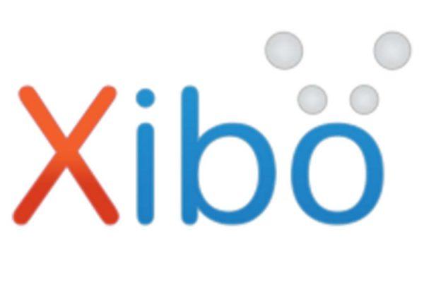 Digital Signage – basato su Xibo