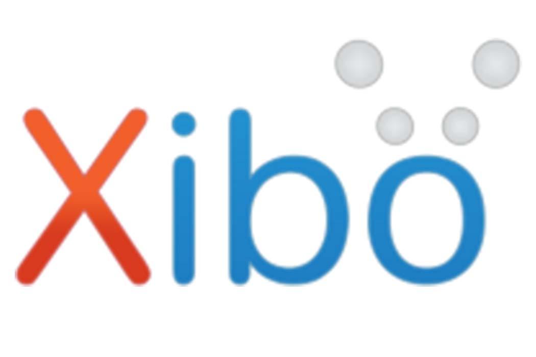 foto-item-xibo